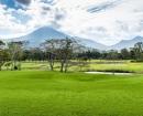 SDAO Golf Course H10 Par4 (2)
