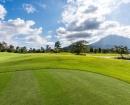 SDAO Golf Course H11 Par4 (1)