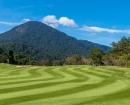 SDAO Golf Course H11 Par4 (2)