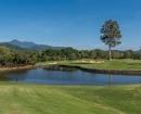 SDAO Golf Course H12 Par3