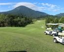 SDAO Golf Course H13 Par5