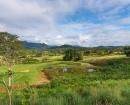 SDAO Golf Course H14 Par3 (1)