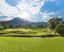 SDAO Golf Course H14 Par3 (3)