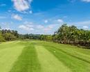SDAO Golf Course H15 Par4 (1)