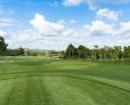 SDAO Golf Course H15 Par4 (2)