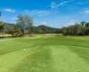 SDAO Golf Course H16 Par4
