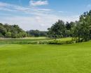 SDAO Golf Course H17 Par5