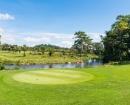 SDAO Golf Course H18 Par4 (1)