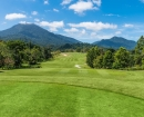 SDAO Golf Course H18 Par4 (2)