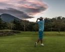 SDAO Golfer (1)