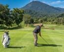 SDAO Golfer (3)