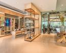 SDAO Pro Shop (1)