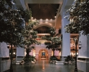 GrandHyattErawanBangkok_AtriumLobby