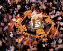 erawan_shrine2_26865_med