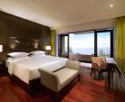 Ocean View Room_1