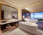 Ocean View Room_2