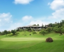 Laem-Chabang-International-Golf-Country-Club-01