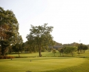 Laem-Chabang-International-Golf-Country-Club-04