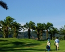 Loch-Palm-Golf-Club-01