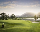 Loch-Palm-Golf-Club-05