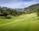 Loch-Palm-Golf-Club-06