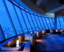 Millennium-Hilton-Bangkok-07