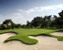 Muang Kaew Golf Course