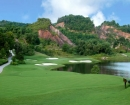 Red-Mountain-Golf-Club-02