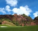 Red-Mountain-Golf-Club-03