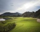 Red-Mountain-Golf-Club-05