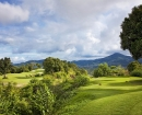 Red-Mountain-Golf-Club-06