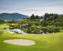 Red-Mountain-Golf-Club-07