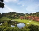 Red-Mountain-Golf-Club-08