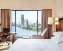 royal-orchid-sheraton-hotel-towers-bangkok-08