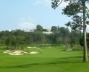 Siam-Country-Club-Old-01