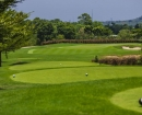 Siam-Country-Club-Plantation-02