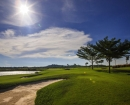 Siam-Country-Club-Plantation-05