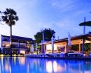 Veranda-Resort-Spa-Cha-Am-02