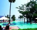 Veranda-Resort-Spa-Cha-Am-03