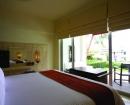 Veranda-Resort-Spa-Cha-Am-04