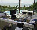 Veranda-Resort-Spa-Cha-Am-07