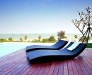 Veranda-Resort-Spa-Cha-Am-08
