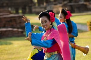 thailand-golf-culture