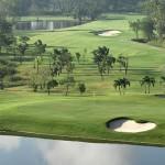 Muang Kaew Golf Club