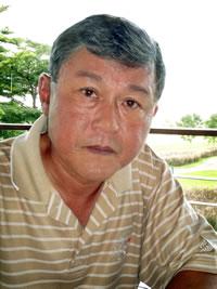 Khun Chai