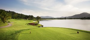 phuket-golf-vacation