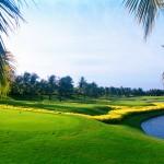 golfcourse6 r