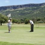 Magalies Park Country Club
