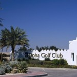 Doha_Golf_Club